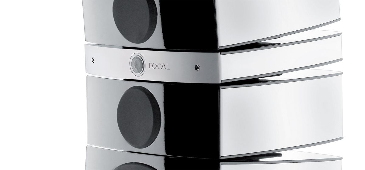 Focal-GUEM04-copie