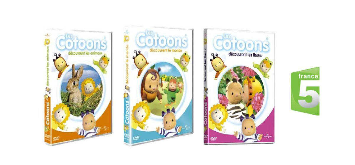 COTOONS04