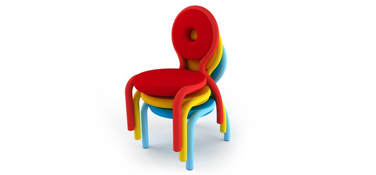 chaises-macaron-wesco