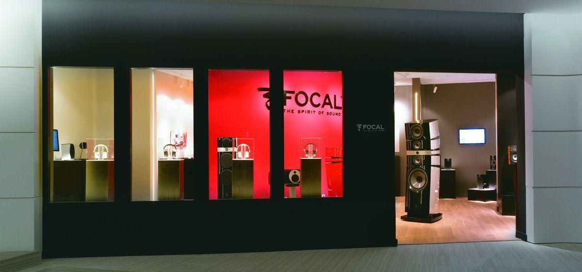 Focal-048973