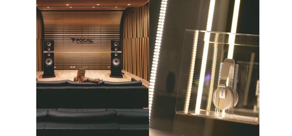 Focal-showroom-new1