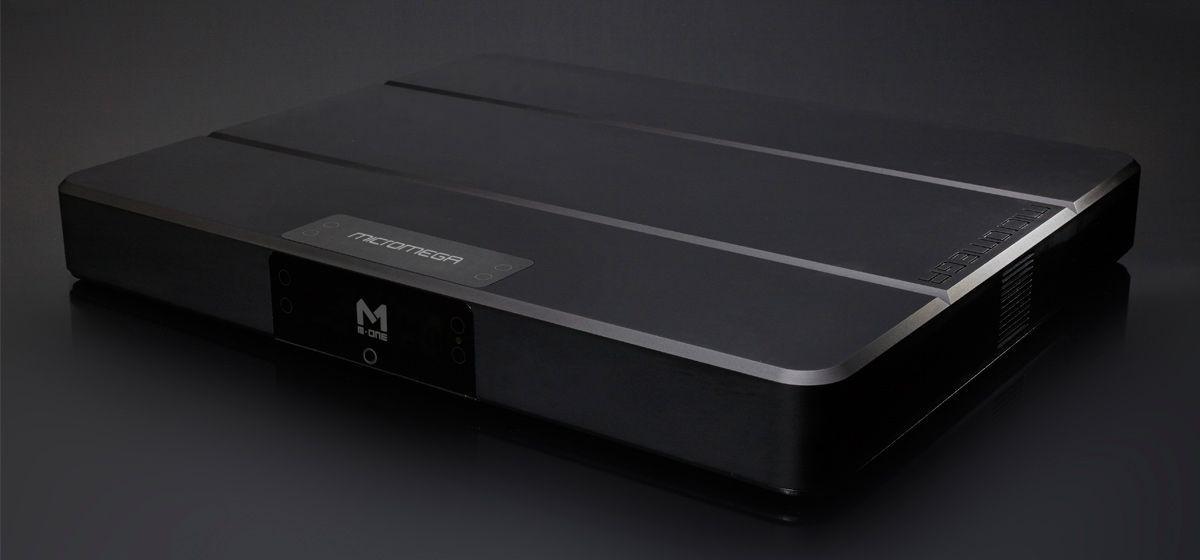 micromega-new1