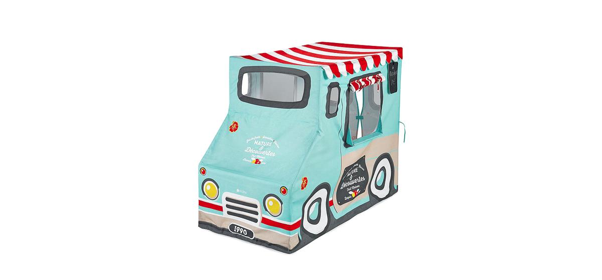 food-truck-01