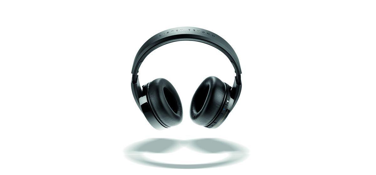 focal-ListenWirelessDos