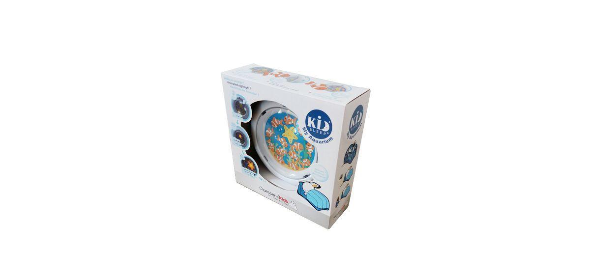 CK-pack-aquarium-copie