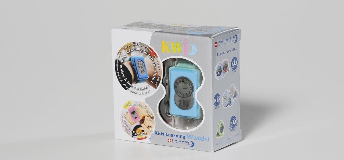 CK-pack-montre