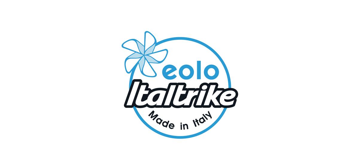 ITATRIKE-Eolo-6-2017