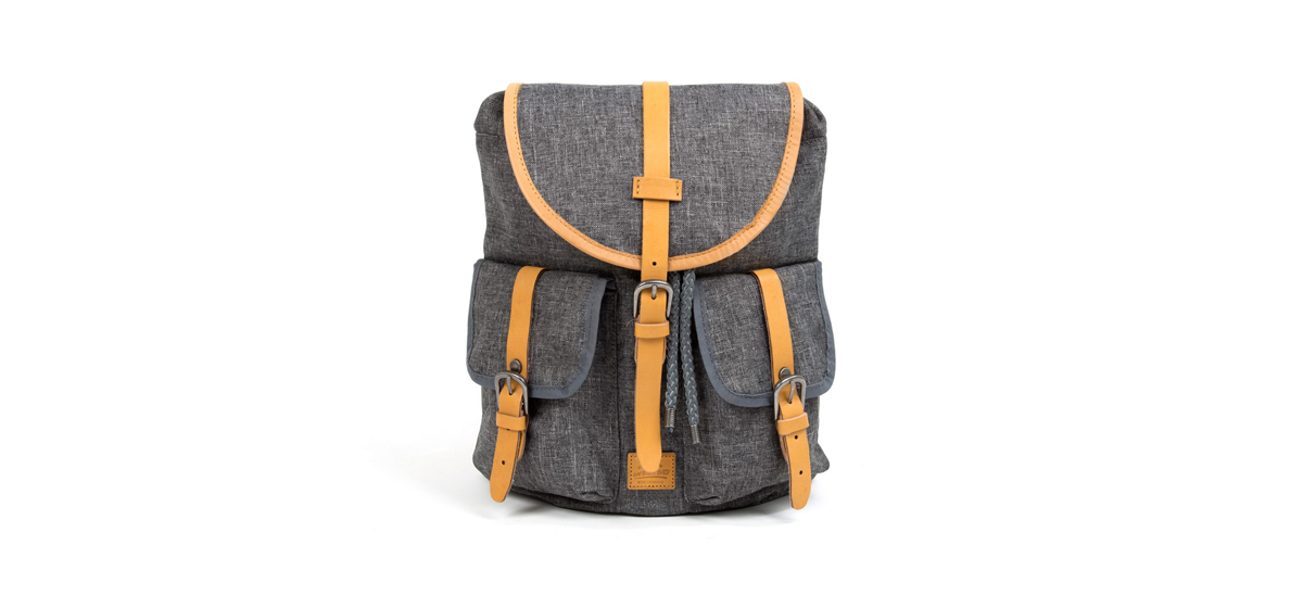ND-bags-01