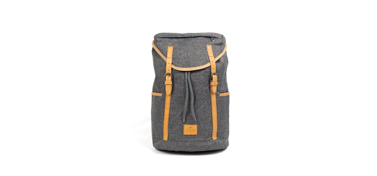 ND-bags-09