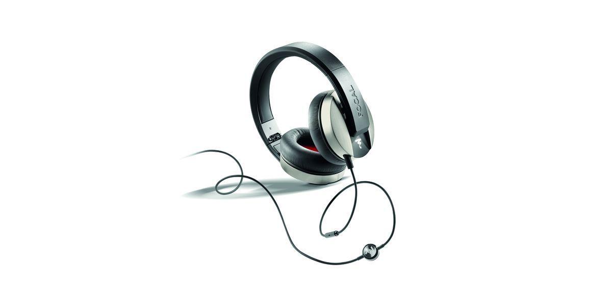 ListenCable